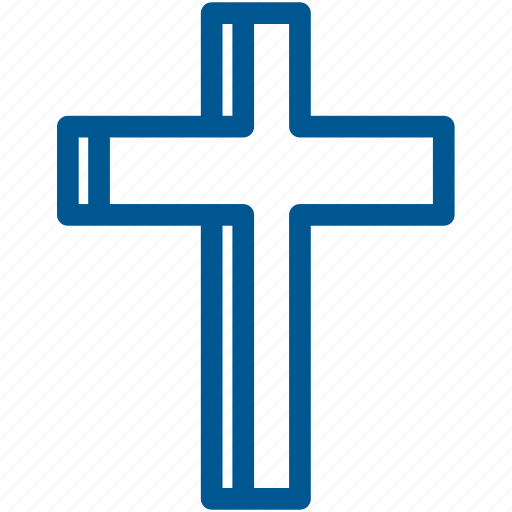 cricifixion, cross, crucifix, halloween icon