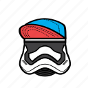 avatar, halloween, snapback, star wars, storm, trooper icon