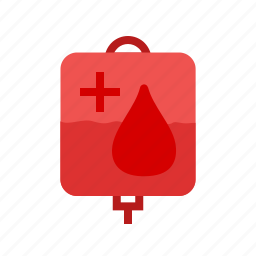 blood, blood bottle, blood drip, blood packet, halloween, patient icon