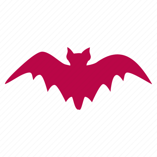 bat, dreadful, evil, halloween, horrible, monster, scary icon