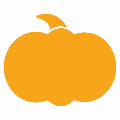 face, glowing, halloween, jack, lantern, pumpkin, pumpkins icon