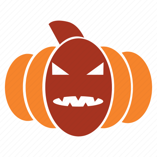 face, glowing, halloween, jack, lantern, pumpkin, pumpkins icon