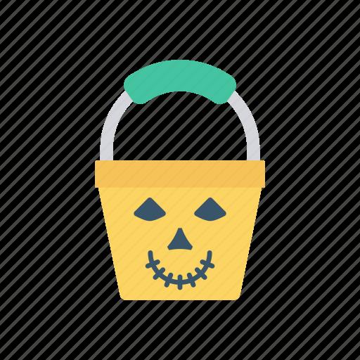 basket, cart, shopping, trolley icon