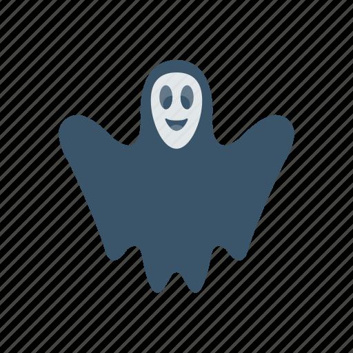 devil, halloween, scary, spooky icon