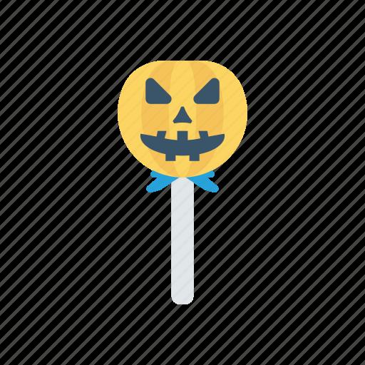 clown, halloween, scary, skull icon