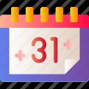 calendar, date, day, event, halloween