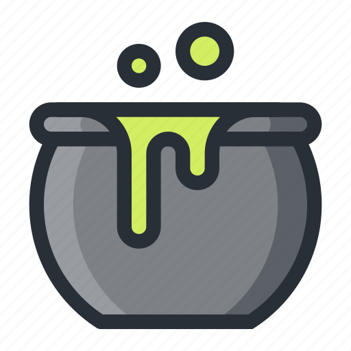 breaw, halloween icon