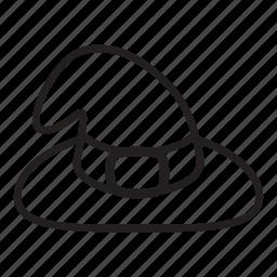 magichat1 icon