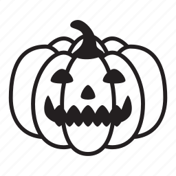 pumpkin2 icon