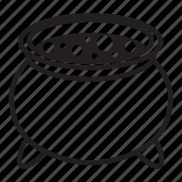 poisonpot icon