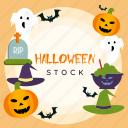 cloth, dark, food, halloween, holiday, rip, stock icon
