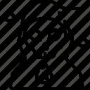 death, reaper, avatar icon
