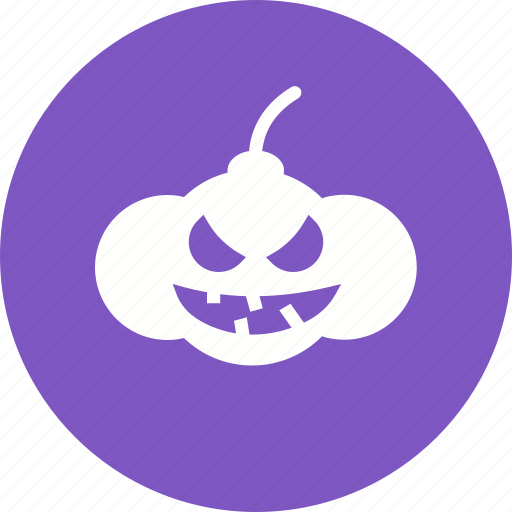 carved, decoration, glowing, halloween, lantern, pumpkin, pumpkins icon
