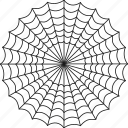 cob, cobweb, net, network, spider work, spiderweb, web icon
