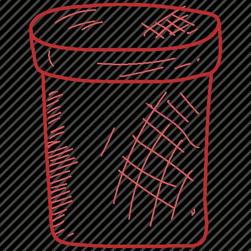 Drug, medicine, poison icon - Download on Iconfinder