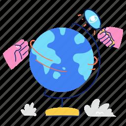location, global, international, globe, earth, planet, search