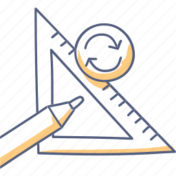 asset, math, mathematics, maths icon