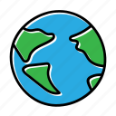 country, earth, global, globe, map, planet, world