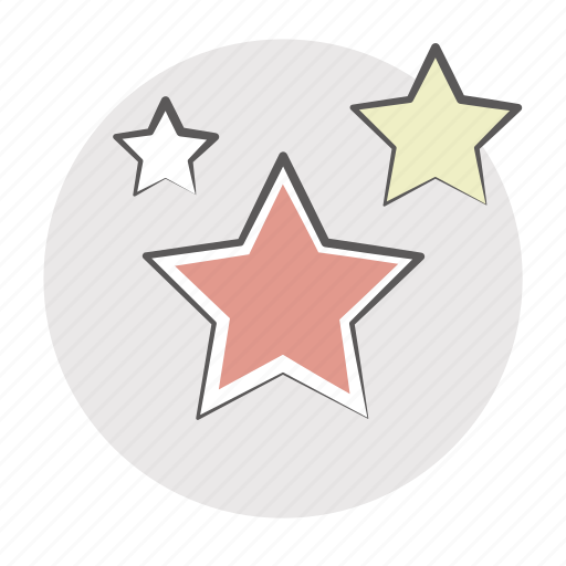 achive, ambitious, appraisals, aspiration, best practice, celebrity, daydream, desire, dream, fantasy, favorite, featured, features, handdrawing, new arrivals, popular, premium, public relations, quality, rate, rating, recommend, results, review, stars, testimonials, vip icon