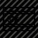 drawn, flag, flags, hand, northern cyprus, northern cyprus flag, sketch icon