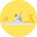 building, construction, house, renovation, repair, tool, work icon