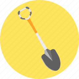 building, construction, design, equipment, repair, tool, work icon