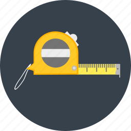 building, ichtape, inch, inchitape, repair, service, work icon