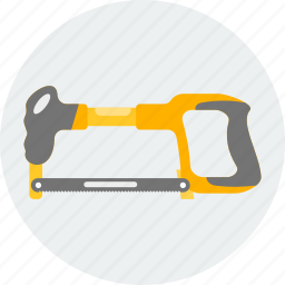 building, construction, equipment, repair, tool, tools, work icon