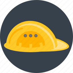 architect, architecture, builder, building, cap, construction, engineer icon