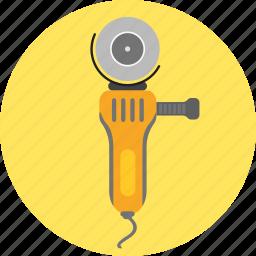 building, construction, machine, repair, tool, tools, work icon