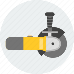building, construction, cut, cutter, hand tool, repair, tools icon