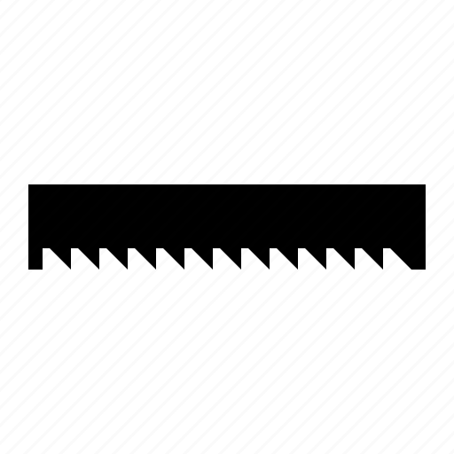 pick, tool, tweezers icon