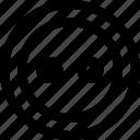 button clotes, button icon icon