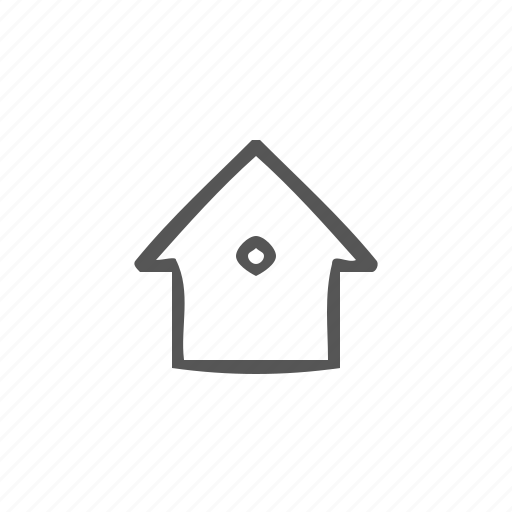 home button, home network, homegroup, homepage, household, landing page, property icon