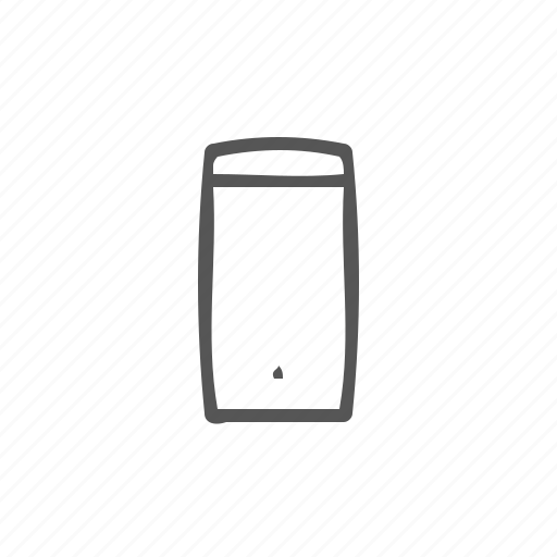 cell phone, communication device, gadget, mobile, mobile phone, tablet icon