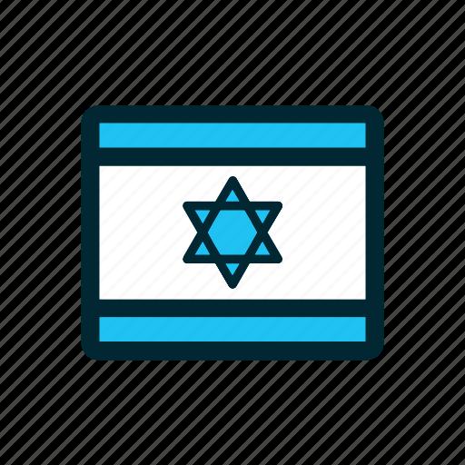 david, hanuka, hanukkah, israel, jewish icon