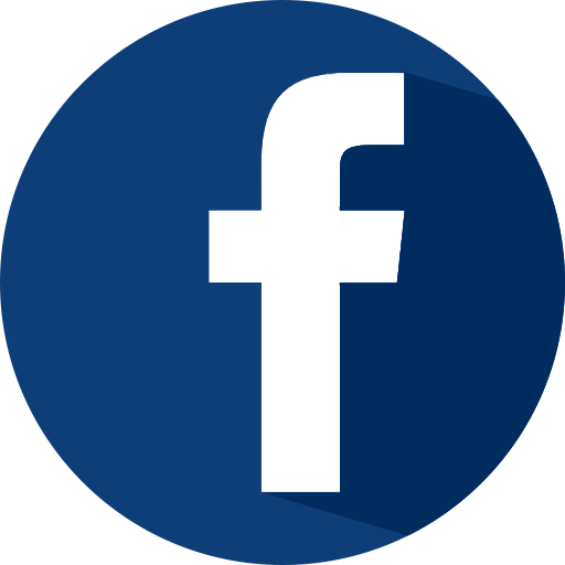 Image result for fb logo