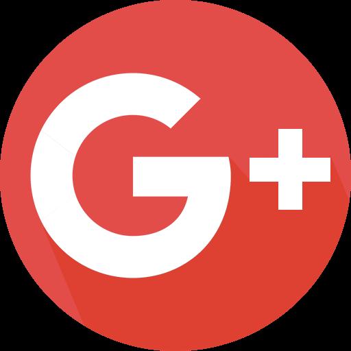 googleplus, logo, social network icon