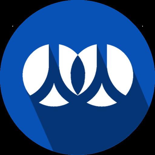 Logo, renren, social network icon - Free download