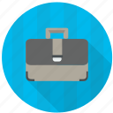 account, accounting, briefcase, business, career, case, colleague, corporate, deposit, finance, job, law, management, money, suitcase icon