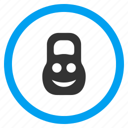 fitness, gym weight, happy, heavy iron, mass, smile, smiley icon