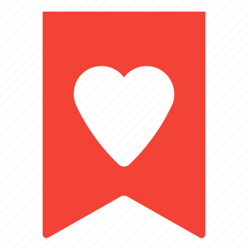 day, favorites, heart, love icon