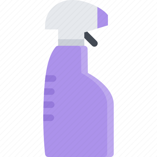 cleaner, cleaning, hard, repair, service, window, work icon