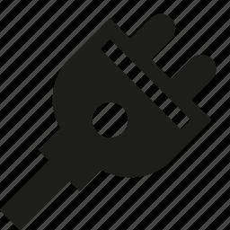 powercord icon