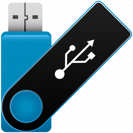 hardware, information, pen drive, technology, thumb drive, usb, usb drive icon