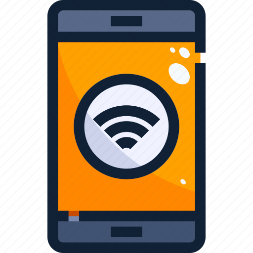 Device, hardware, phone, smartphone, technology icon - Download on Iconfinder