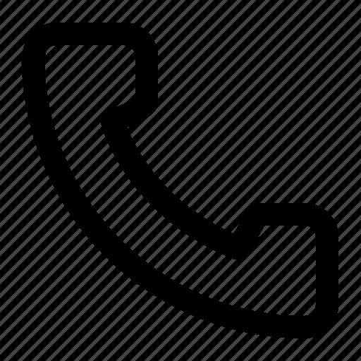 call, phone, phones, telephone icon