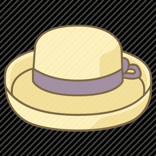 breton, bretonne, fashion, hat, headwear, ladies, women icon