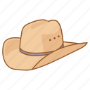 akubra, cowboy, hat, headwear, ranch, stetson, western icon