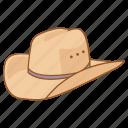 akubra, cowboy, hat, headwear, ranch, stetson, western